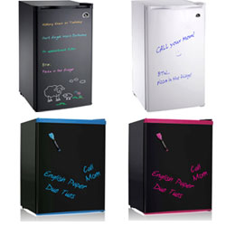 4 Dry Erase Mini Fridge Reviews